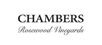 Chambers Rosewood