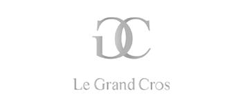 Le Grand Cros