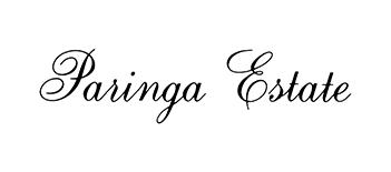 Paringa Estate