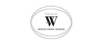 Woodpark Wines